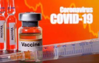 Çin aşısının detaylarını anlatan bilim insanları:...
