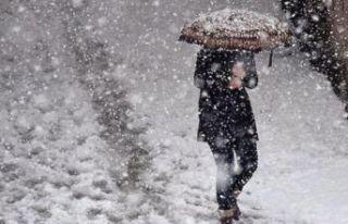 Meteoroloji güzel haberi verdi! İstanbul 4 gün...