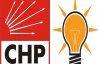 AKP'de hayaller, CHP'de Kılıçdaroğlu