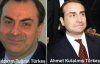 Alparslan Türkeş'in iki oğlu Meclis'te