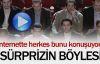 Anadolu Efes'e Gizli kamera Sürprizi-Video