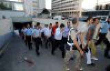 Borsa operasyonunda 12 tutuklama