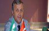 Bursaspor Başkanı gözaltına alındı