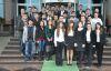 CHP Gençlik Kolları Silivri'de buluştu