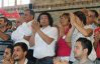 CHP İzmir'den Kılıçdaroğlu'na destek