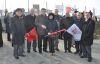 CHP Silivri'den büyük destek!