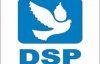 DSP olağanüstü kurultaya gidiyor