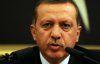Erdoğan usul istifasını sunacak