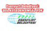 Esenyurt Belediyesi: 'BOL KESEDEN EMSAL YOK'
