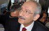 Kılıçdaroğlu: Başbakan'la görüşürüm