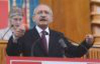 Kılıçdaroğlu: Samimi Olunması Gerek