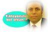 Mehmet Mert yazdı: Tıklayanınız bol olsun..!