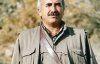 PKK'lı Karayılan'dan tehdit!