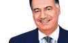 Türk basını Enver Abi'sini kaybetti