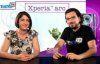 Türkiye'nin teknoloji ekranı TeknoTV yayında