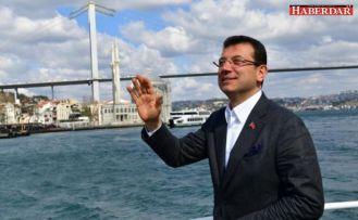 İstanbul'un su sorunu var mı? İmamoğlu açıkladı