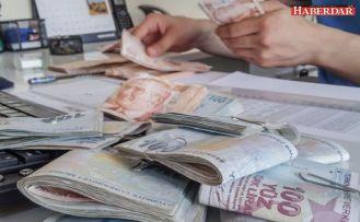 İBB'nin başvurusuna ret veren banka, personeline kredi dağıttı