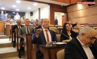 İBB'DEN AVCILAR'DA İMAR PLAN NOTU DEĞİŞİKLİĞİNE ONAY
