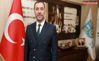 Silivri Belediye Başkanı Volkan Yılmaz: Siz yeter ki evinizde kalın