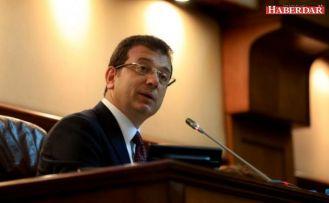 Bakanlık, Ekrem İmamoğlu hakkında 27 soruşturma açmış: Görevde değilken bile...