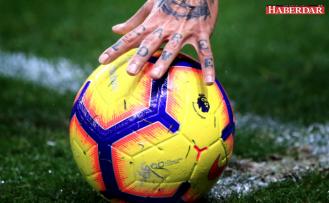 Futbol ligleri hazırlıkta: İşte öngörülen başlama tarihleri