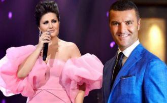 Aşk iddialarını yanıtladı! Sibel Can'dan Sarıgül açıklaması