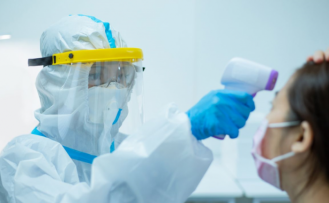Pandemide kritik 4 hafta: 21 Eylül milat olacak