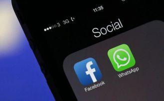 WhatsApp kullananlar dikkat! Facebook'tan Türkiye'deki kullanıcıları için önemli açıklama