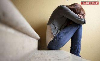 Kişinin intihara meyilli olduğunu nasıl anlarız?