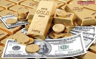 8 Ocak altın fiyatlarında son durum! Yükselişe geçti