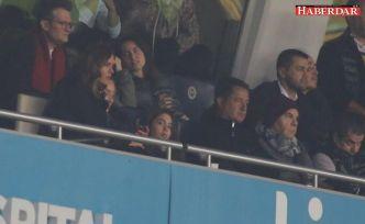 Acun Ilıcalı: Tek bir ricam var, bir an evvel Fenerbahçe'den gitsin