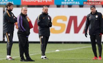 Fatih Terim koronavirüse yakalanmıştı... Galatasaray'da başka vaka var mı?