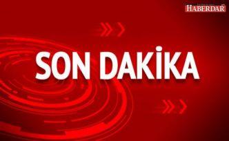 Son Dakika: Hafta sonu için 30 büyükşehir ve Zonguldak'ta sokağa çıkma yasağı ilan edildi