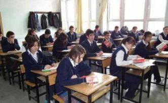 Liselerde eğitim sıkıntılı başlayacak
