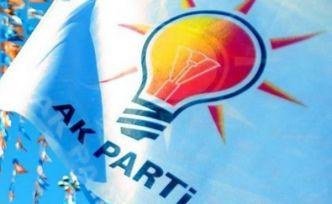 AK Parti, İstanbul ve Ankara'da büyük değişime gidiyor