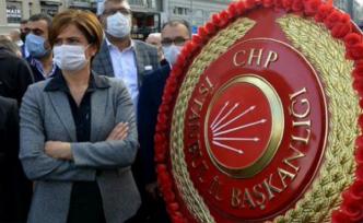 Canan Kaftancıoğlu açıkladı: 29 Ekim törenini terk ettim çünkü...