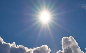 Ekim ayında sıcaklık rekoru kırıldı, İstanbul için tehlike başladı