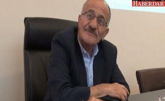 AKP'den devraldığı belediyenin 4 milyon borcunu ödedi
