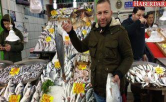 Balık ye kalbini koru