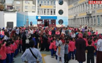 Deprem sonrası İstanbul'da okullar tatil edildi