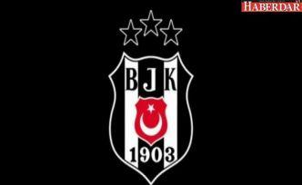 Flaş: Beşiktaş başkanlığına üçüncü aday!