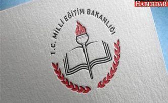 Milli Eğitim Bakanlığı, ara tatilde öğrenciler için 180 etkinlik belirledi