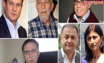 Sözcü davası 27 Aralık'a ertelendi