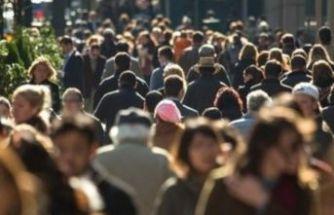 İşsizlik ödeneğinden en az işçiler yararlandı