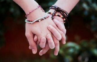 Arkadaşlık ömrü yüzde 11 uzatıyor