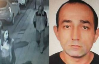 Ceren Özdemir'in katili cezaevinde intihar girişiminde bulundu