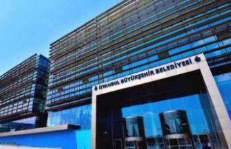 İBB'de dikkat çeken ihale: Rekabet arttı, fiyat yarı yarıya düştü