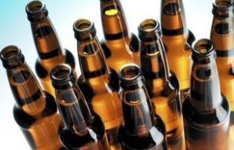Alkol ve tütün piyasasında yeni zamlar belli oldu