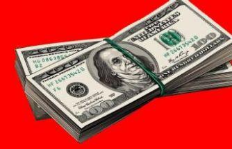 Dolar ne kadar oldu? 20 Ocak dolar ve euroda son durum!
