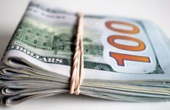 Dolar ne kadar oldu? İşte 22 Ocak dolarda son durum